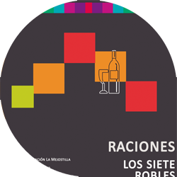 Diseño Cartas Restaurantes Extremadura