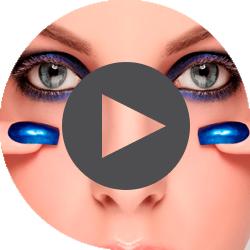 Maquetación Video - Tunsys