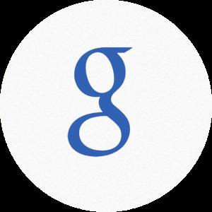 Google Adwords - Tunsys