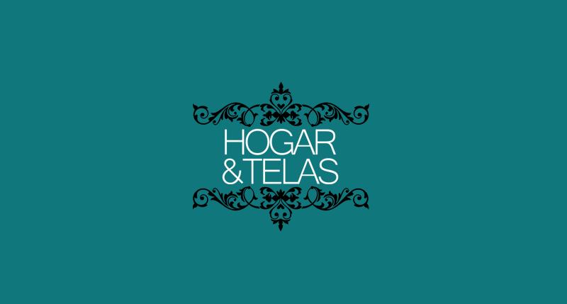 Diseño Imagen Corporativa en Extremadura